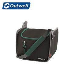 Outwell Cormorant Cool Bag - 2021 Model