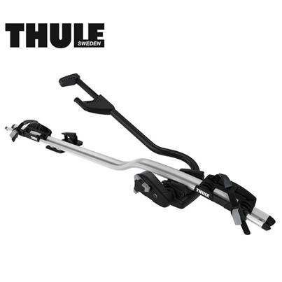 Thule Thule ProRide 598 Roof Mounted Bike Carrier
