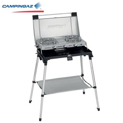 Campingaz Campingaz Camping Stove 600 ST