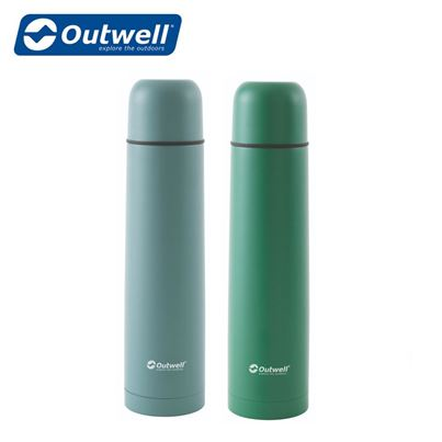 Outwell Outwell Wilbur Vacuum Flask