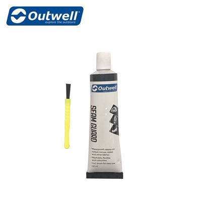 Outwell Outwell Seam Guard