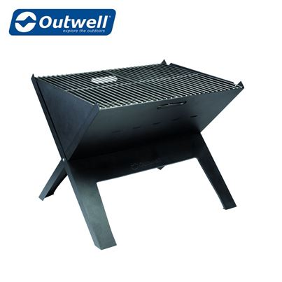 Outwell Outwell Cazal Portable Feast Grill