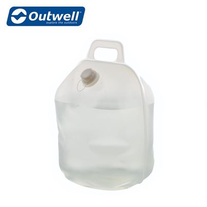 Outwell Outwell Water Carrier
