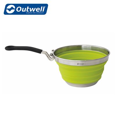 Outwell Outwell Collaps Saucepan - 2018 Model