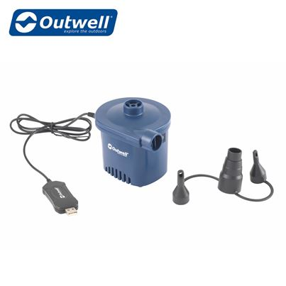 Outwell Outwell Wind Pump USB