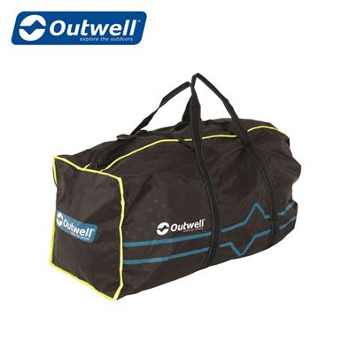 Outwell Outwell Tent Carry Bag
