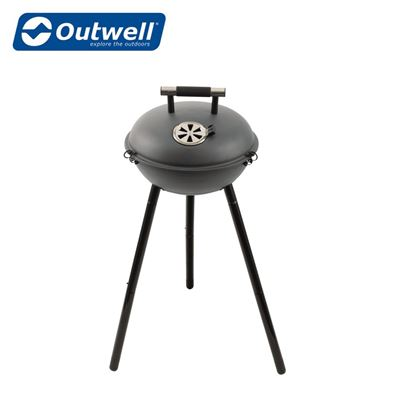 Outwell Outwell Calvados Grill Large