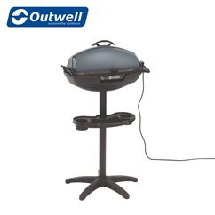 Outwell Darby Grill - New For 2019