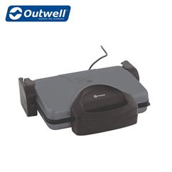 Outwell Danby Contact Grill - New For 2019
