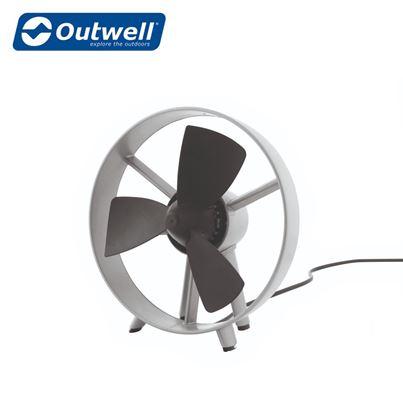 Outwell Outwell San Juan Camping Fan