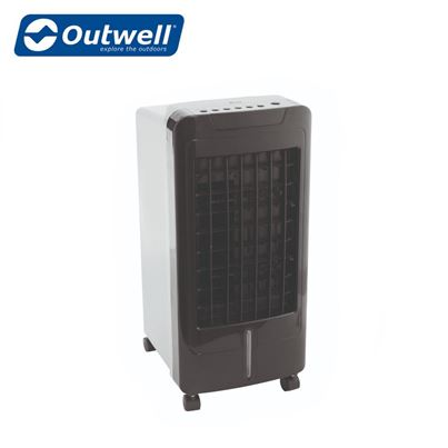 Outwell Outwell Caleta Air Con Unit