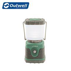 Outwell Carnelian 1000 Lantern - 2021 Model