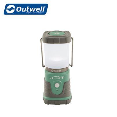 Outwell Outwell Carnelian 250 Lantern