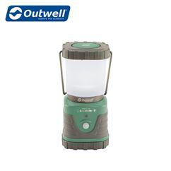 Outwell Carnelian 500 Lantern - 2021 Model