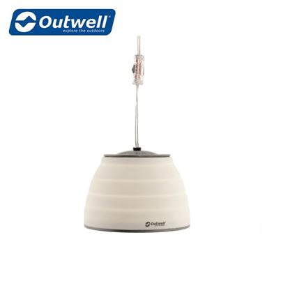 Outwell Outwell Leonis Lamp - 2021 Model