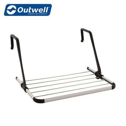 Outwell Outwell Compton Drying Rack