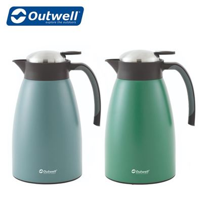 Outwell Outwell Remington Large Vacuum Flask