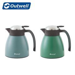Outwell Remington Medium Vacuum Flask