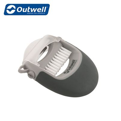 Outwell Outwell Harbin Peeler And Brush