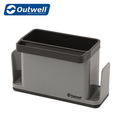 Outwell Outwell Willett Sink Side Organiser - New For 2021