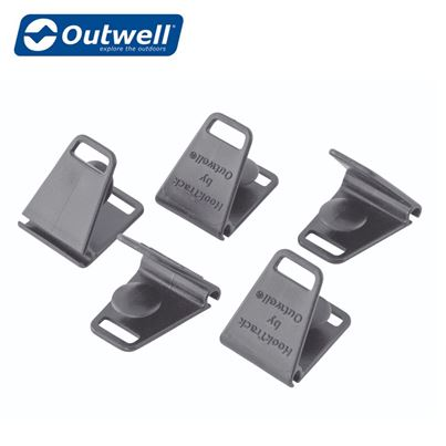 Outwell Outwell HookTrack Hook - 2021 Model