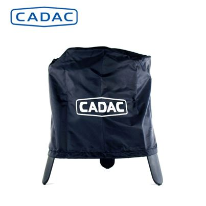 Cadac Cadac Safari Chef 2 BBQ Cover