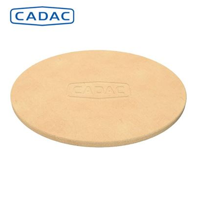 Cadac Cadac 25cm Mini Pizza Stone