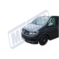Maypole VW T5/T6 Internal Thermal Blinds