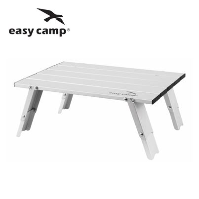 Easy Camp Easy Camp Angers Backpacking Table