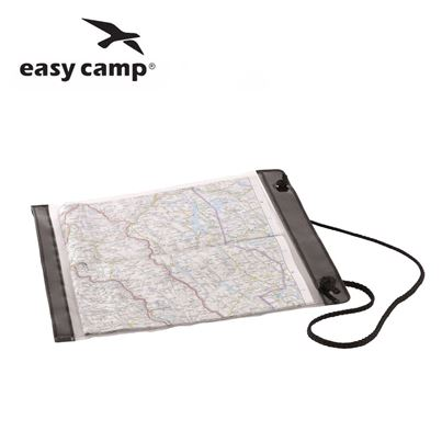 Easy Camp Easy Camp Map Holder