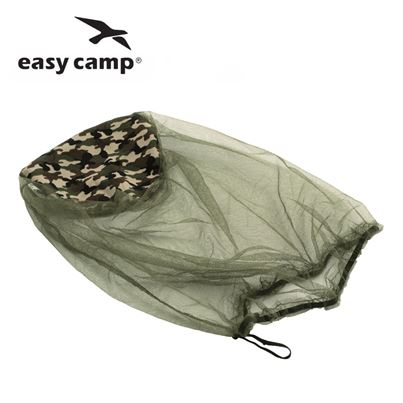 Easy Camp Easy Camp Insect Head Net