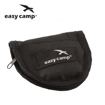 Easy Camp Easy Camp Sewing Kit