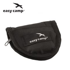 Easy Camp Sewing Kit