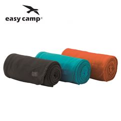 Easy Camp Fleece Blanket