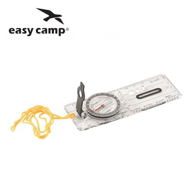 Easy Camp Easy Camp Venture Map Compass