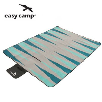 Easy Camp Easy Camp Backgammon Picnic Rug