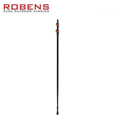 Robens Robens Tarp Clip Pole - New For 2021