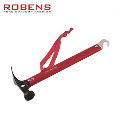 Robens Robens Multi-Purpose Hammer