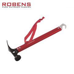 Robens Multi-Purpose Hammer