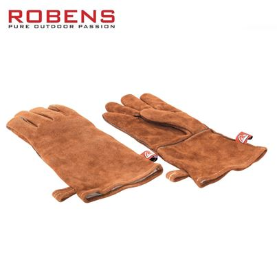Robens Robens Fire Gloves