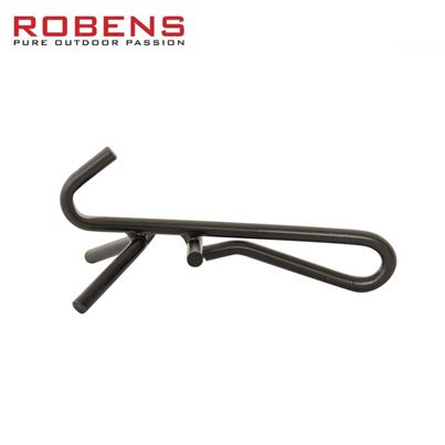 Robens Robens Carson Dutch Oven Lid Lifter
