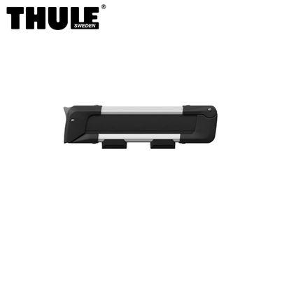 Thule Thule SnowPack 7322 - Loading Width 25cm - 2 Pairs