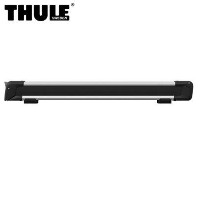 Thule Thule SnowPack 7326 - Loading Width 75cm - 6 Pairs