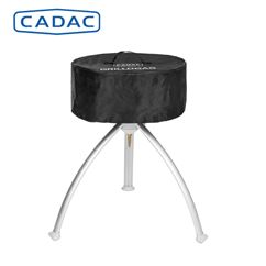 Cadac Grillogas 2 Barbecue Cover