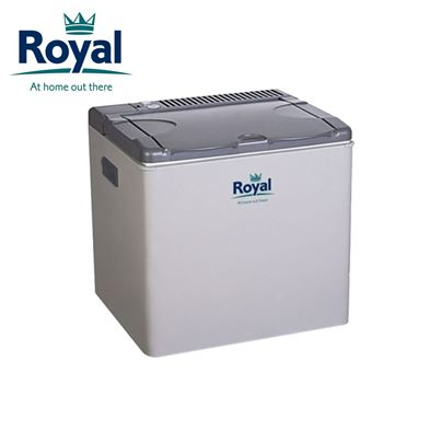Royal Royal 3-Way Absorption Cooler