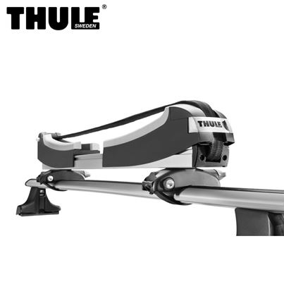 Thule Thule Stand-Up Paddle board Carrier 810