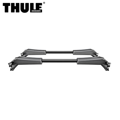 Thule Thule Board Shuttle 811