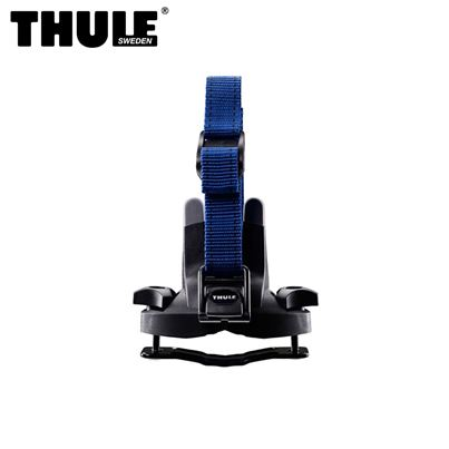 Thule Thule Surfboard Carrier 832