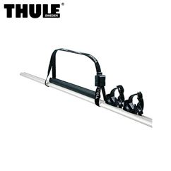 Thule Windsurfer Carrier 833 Fits Aero, Slide and WingBars