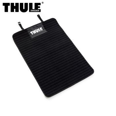 Thule Thule Waterslide Mat 839